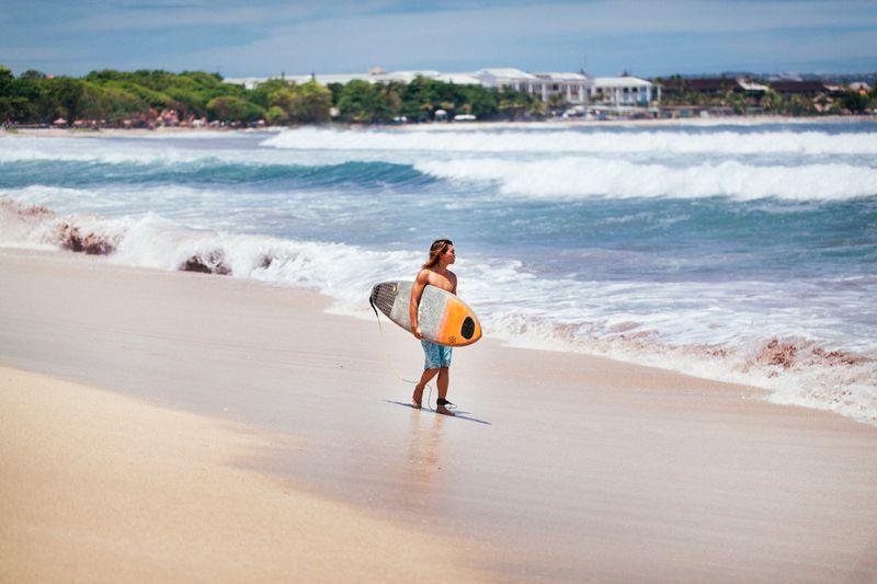 surf-kuta-beach-bali