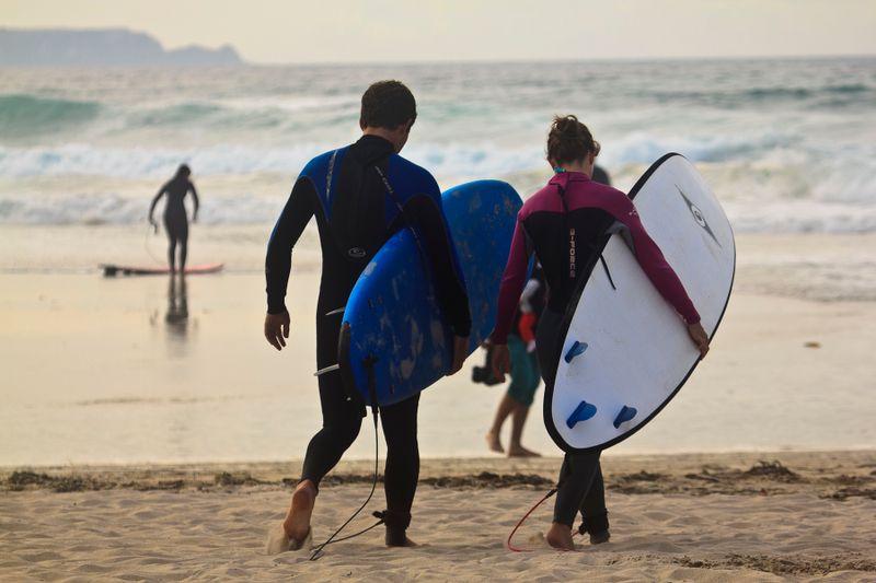 surf-razo-spain