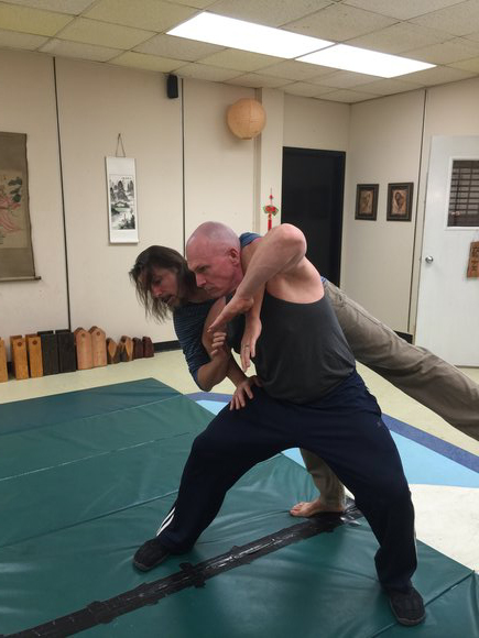 my experience in training in kung fu Thumbtack helps thousands of people asking, how do i connect with the best kung fu instructors in my area we offer free custom quotes from kung fu instructors near you i've been training with sifu steve at dragons lair 2 for over a decade.