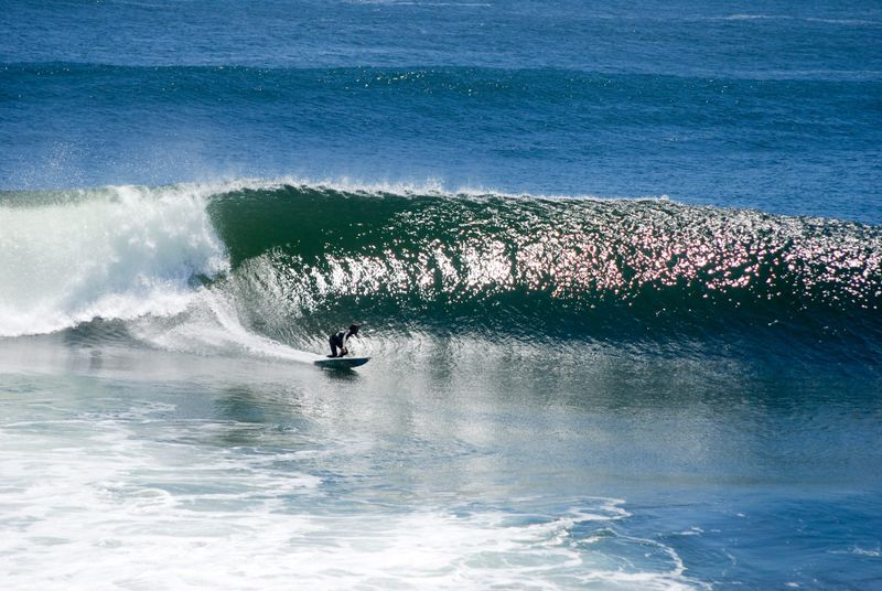 surfing-chile