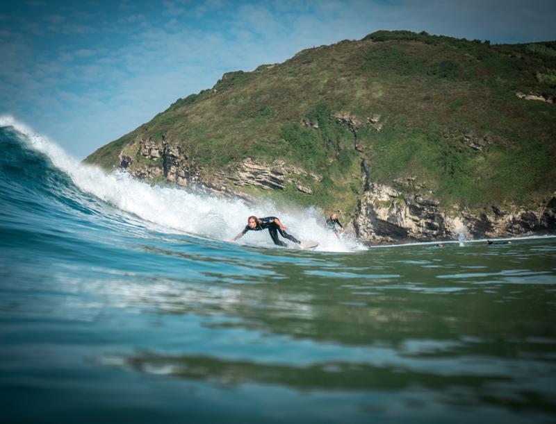 surf-san-sebastian-spain