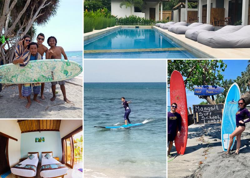 beginner-surf-camp-lombok