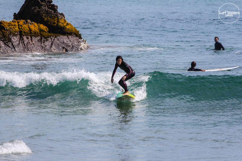 surfing-los-organos-peru