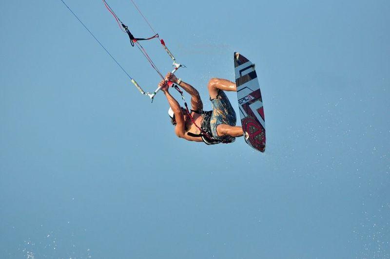 kitesurf-prea-brazil