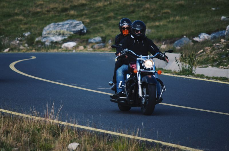 motorcycle-transalpina-romania