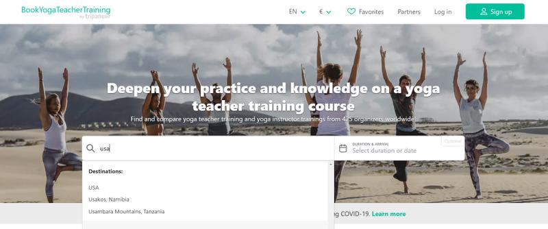 yoga-teacher-training-close-to-home