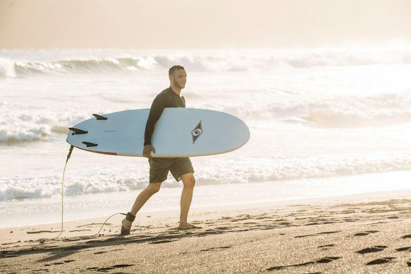 surf-jaco-costa-rica