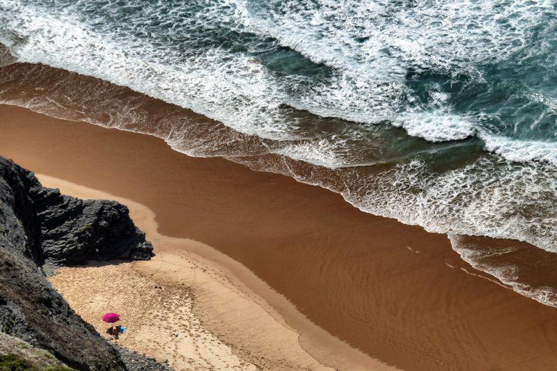 portugal-central-coast