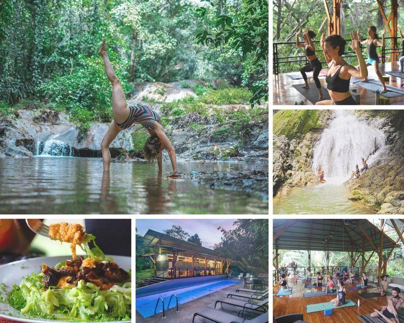 yoga-teacher-training-montezuma-costa-rica