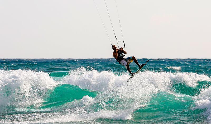 kitesurfing-phuket-thailand