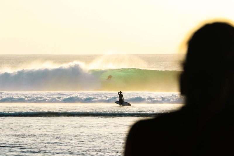 surf-desert-point-indonesia-barrel