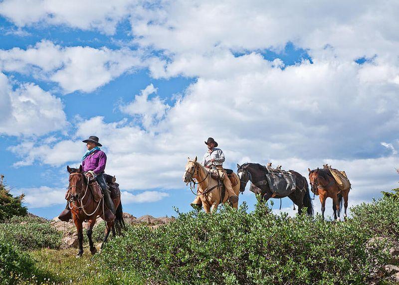 pack-trips-weminuche-wilderness-colorado