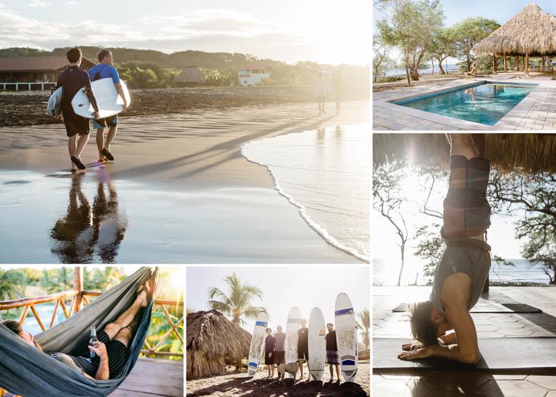 budget-surf-camp-northern-nicaragua
