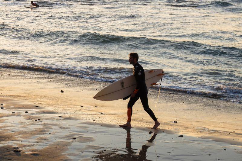 cheap-surf-trip