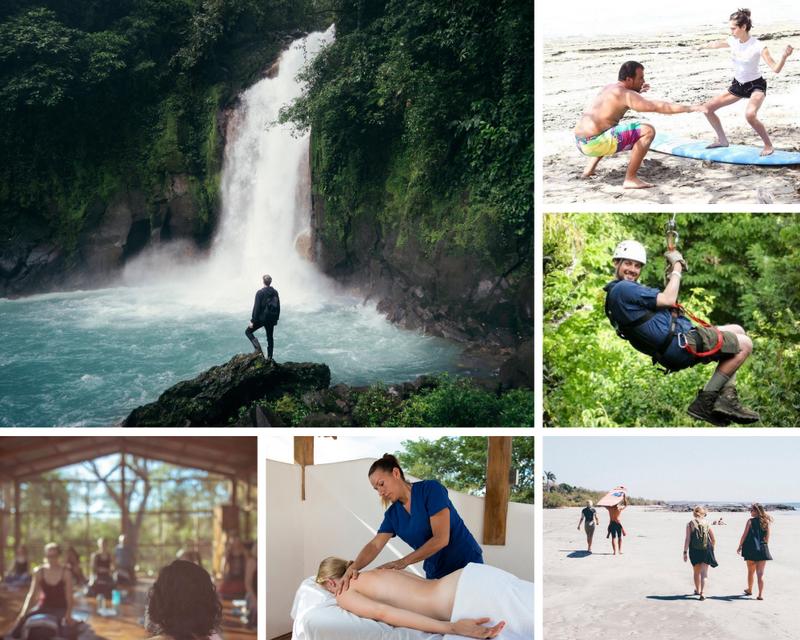 adventure-yoga-retreat-costa-rica