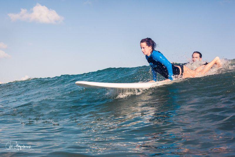 budget-surf-camp-sri-lanka