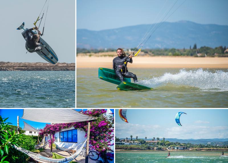 kitesurfing-camp-lagos-portugal