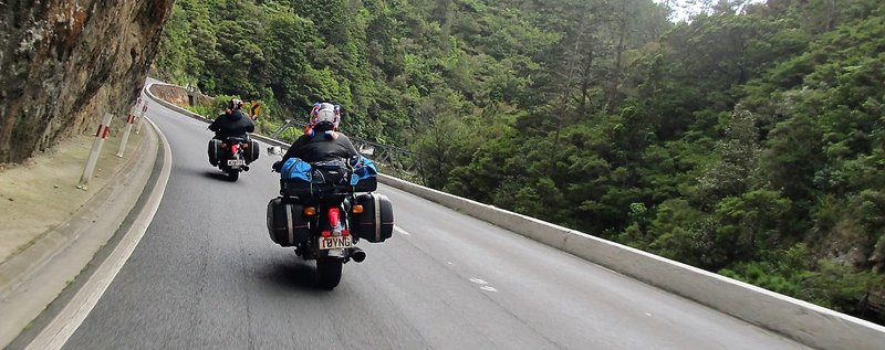 motorcycle-tours-new-zealand