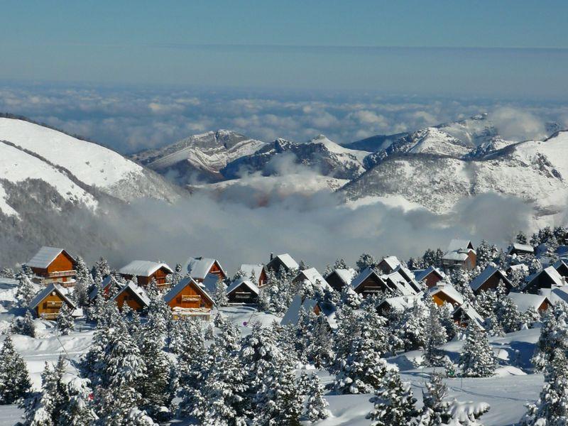 la-pierre-st-martin-ski-france