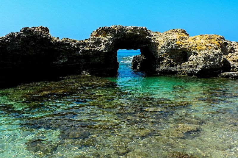 island of kos greece