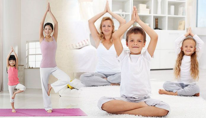 teach-yoga-kids