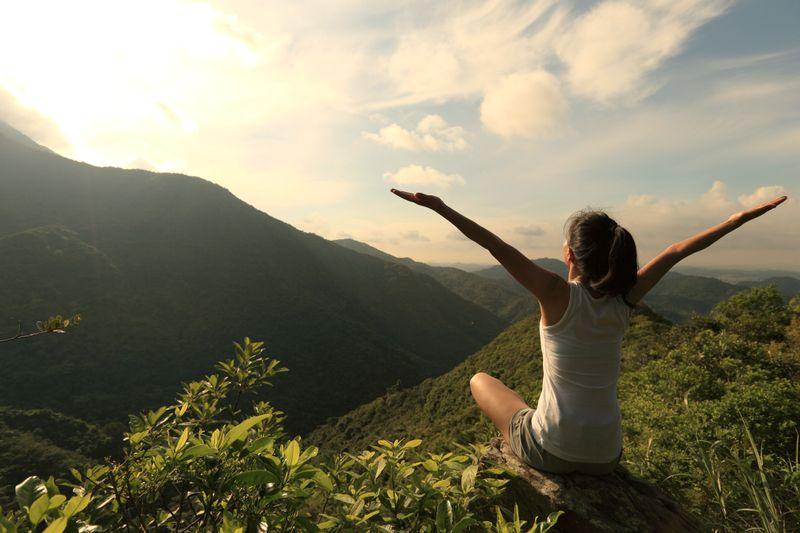 7 Health Benefits of Surya Namaskar: All You Need to Know