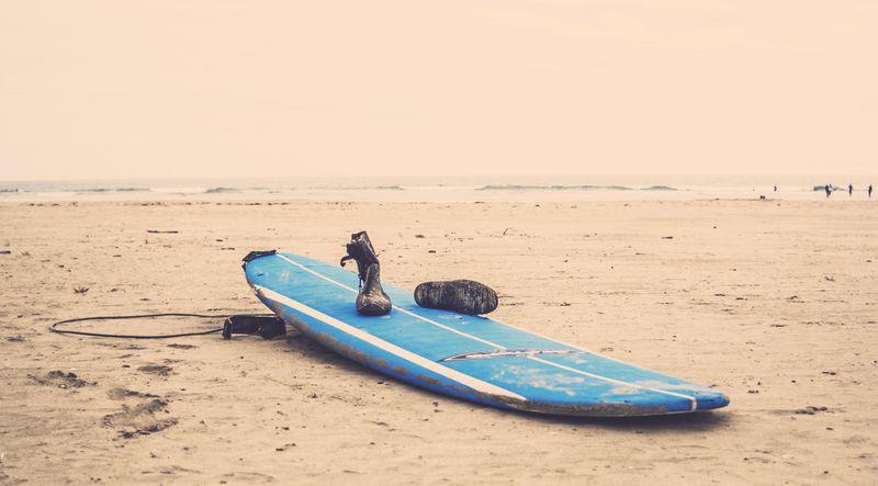 surf-booties