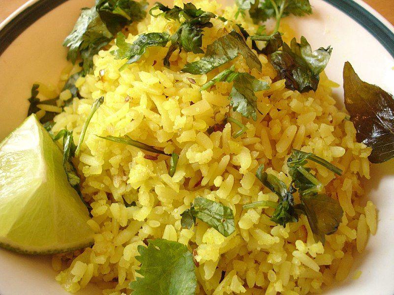 poha-indian-cuisine
