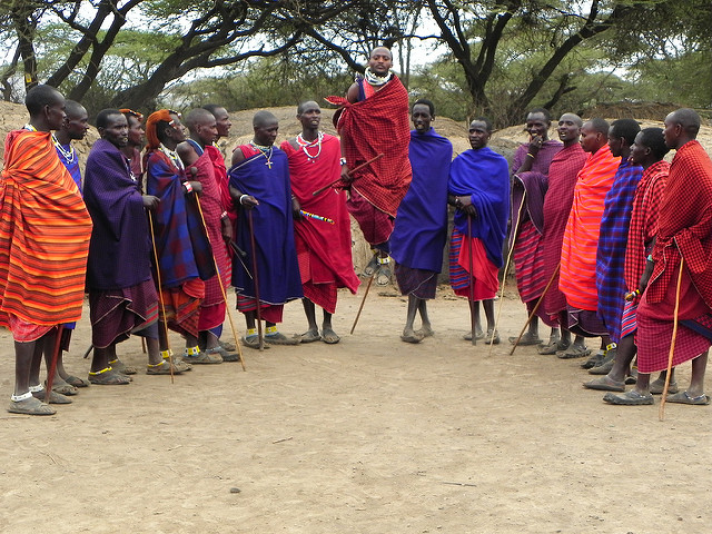 maasai-warriors-africa