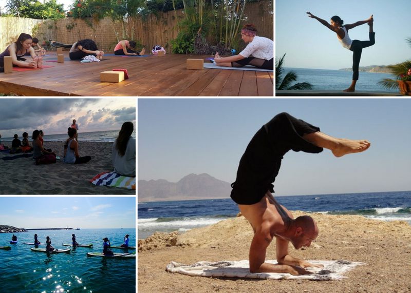 weekend-yoga-retreat-boca-raton-florida