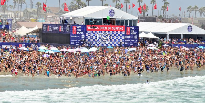 vans-us-open-of-surfing