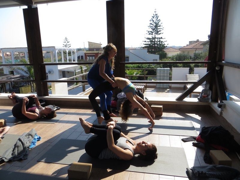 yoga-retreat-sicily