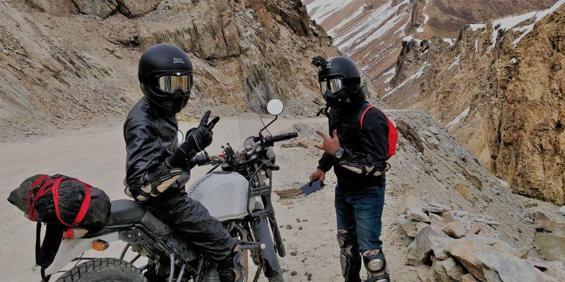 manali-leh-highway-india