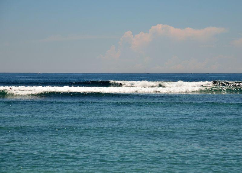 surf-serangan-bali