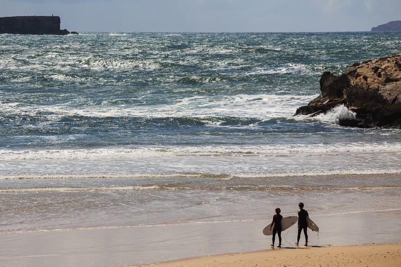 surf-baleal-peniche