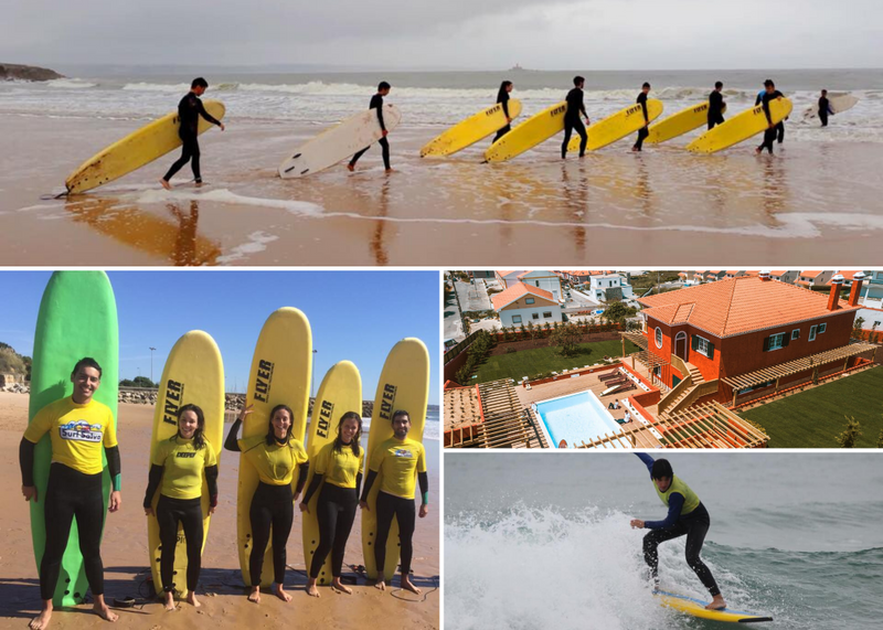 surf-camp-ericeira-portugal