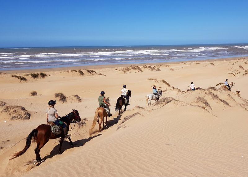 horse-riding-morocco