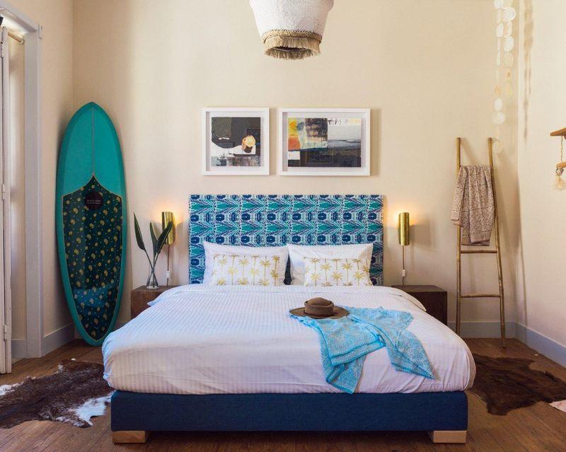 surf-accommodation-ericeira