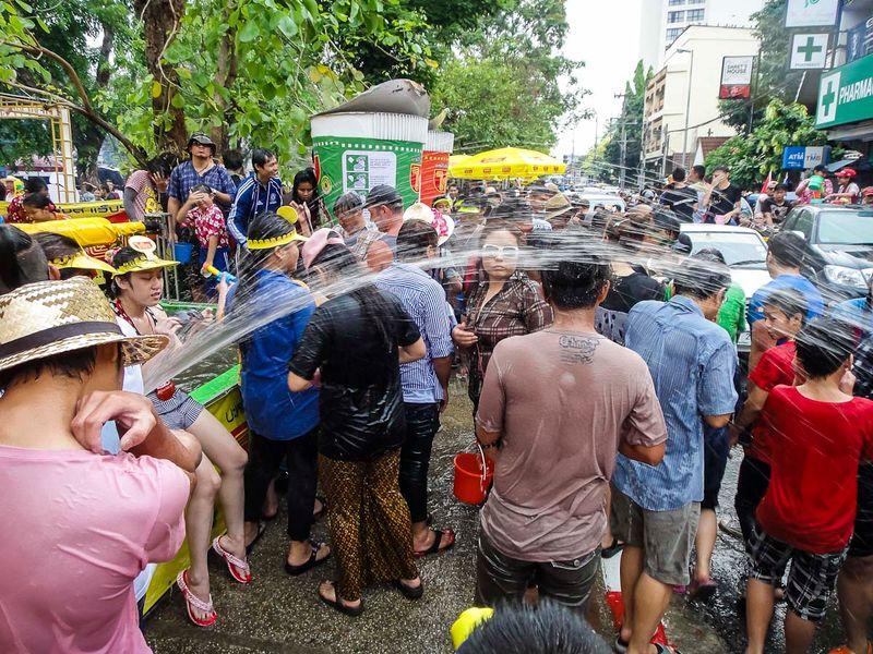 songkran-festival-thailand
