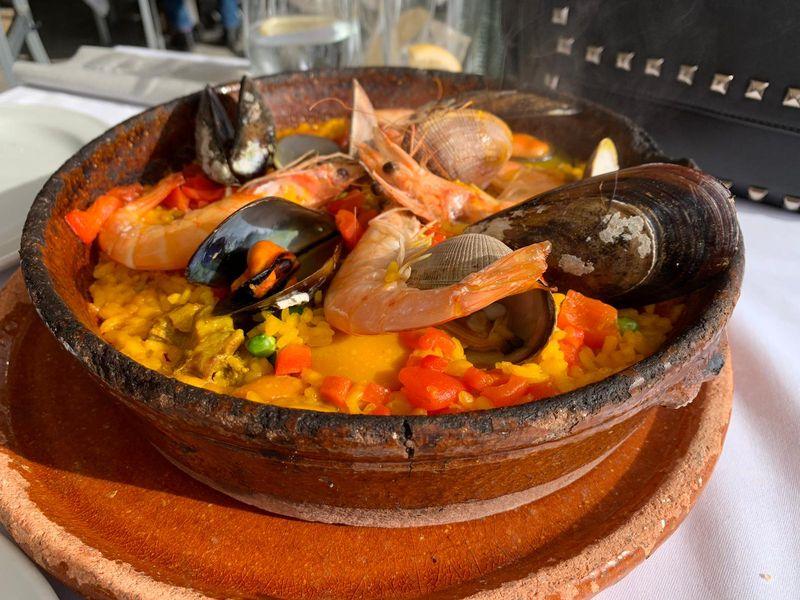 spanish-cuisine