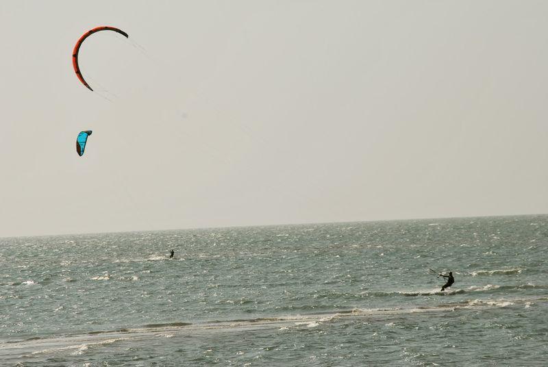 kitesurf-barra-grande-brazil
