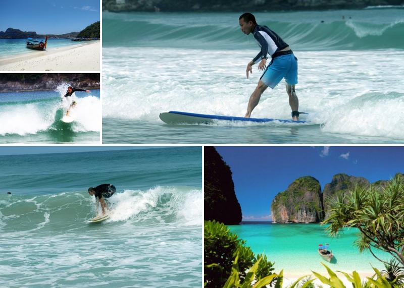 surf-camp-kata-beach-phuket-thailand