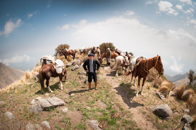 horse-riding-cordoba-argentina