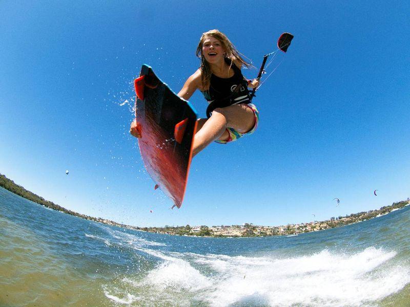 kitesurfing-lanzarote-spain
