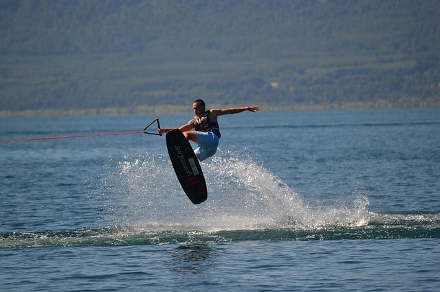 wakeboarding-calories