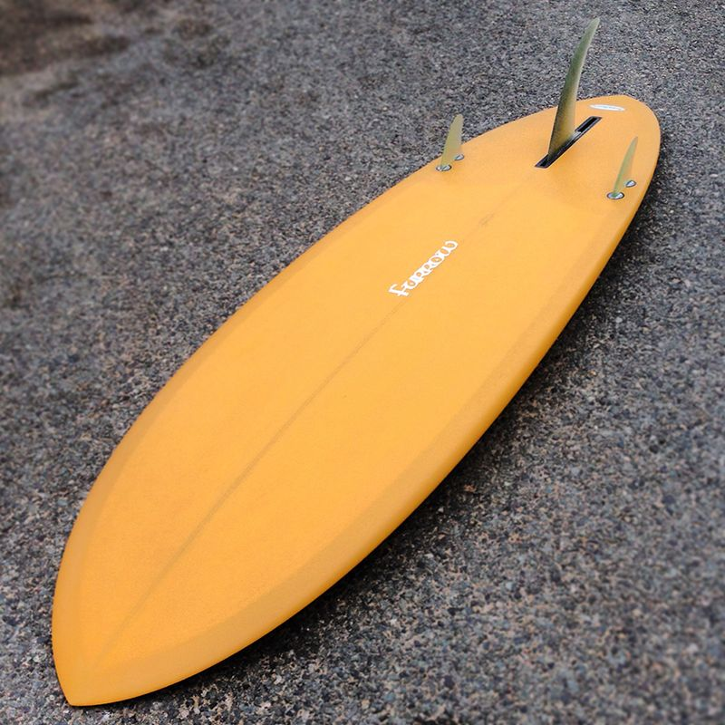 furrow-surfboards