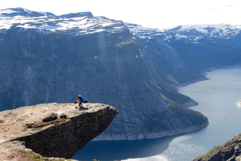 adventure-yoga-retreat-norway