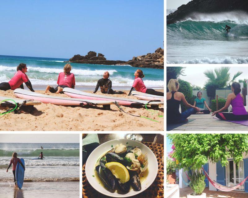 budget-surf-camp-algarve-portugal