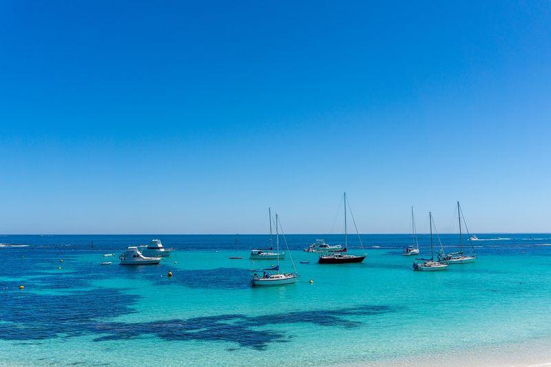 Rottnest-Island-australia