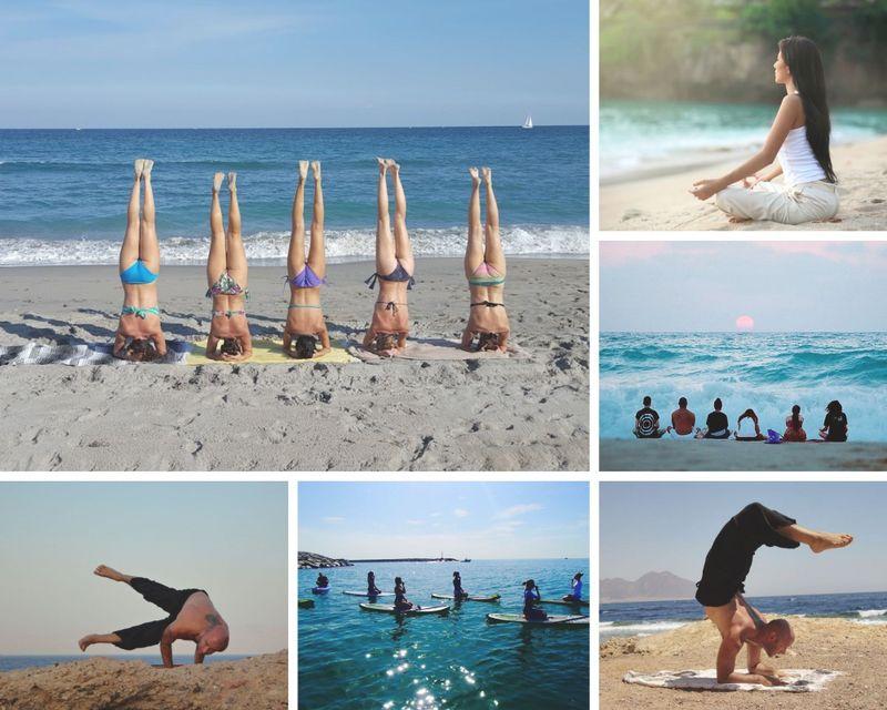 beach-yoga-retreat-florida
